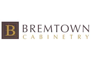 Bremtown Logo
