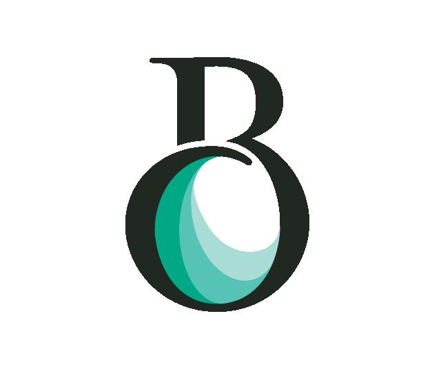 Bayshore Home Solutions Logo